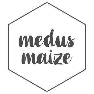 Medusmaize.com